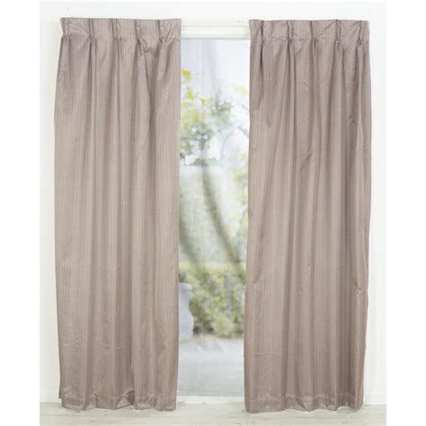 pleated drapes for sale filigree mayar pinch pleat curtains filigree spotlight