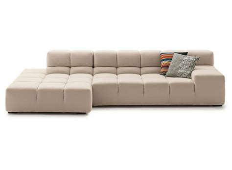 sofa time tufty time sofa b b italia wood furniture biz