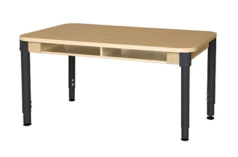 adjustable student desk the best 28 images of adjustable student desk a d