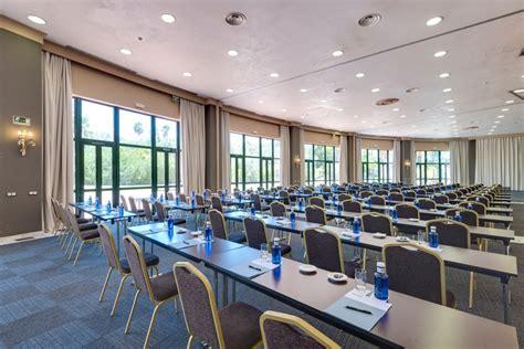 viajes el corte ingles jerez barcel 243 montecastillo golf hotel en jerez de la frontera