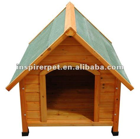 dog house roof pitch for sale 10x10 dog kennel cover 10x10 dog kennel cover wholesale supplier china