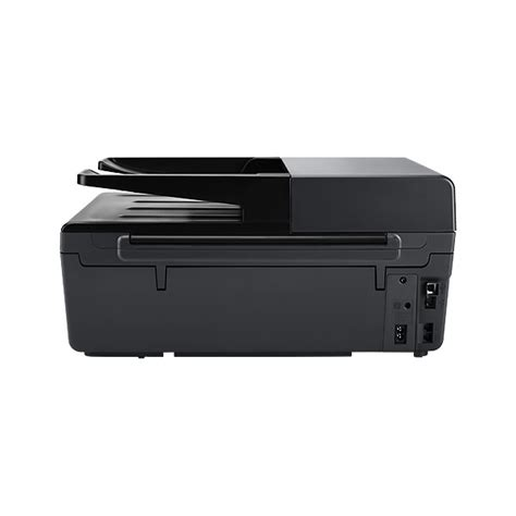 Printer Hp Officejet Pro 6830 E All In One hp officejet pro 6830 e3e02a e all in one printer 4800x1200dpi 24ppm printer thailand