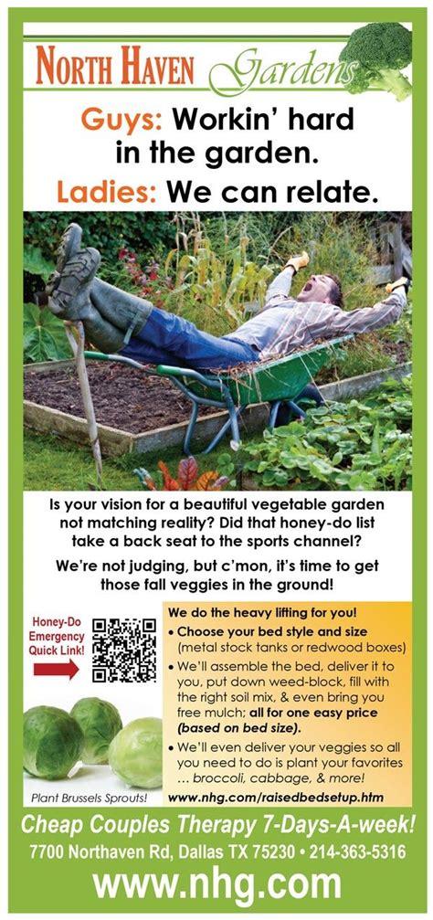 Gardening Ads Garden Center Ads The Horticulture Biz