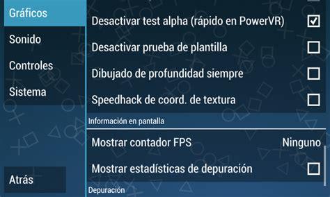 ppsspp 0 9 6 apk apkworld mx emulador de psp gold ppsspp gold 0 9 6
