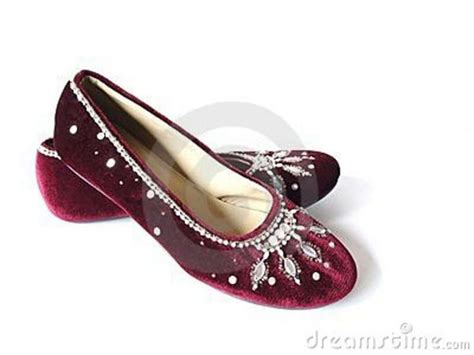 flat special occasion shoes pin by jordann johnson on burgundy black gold wedding