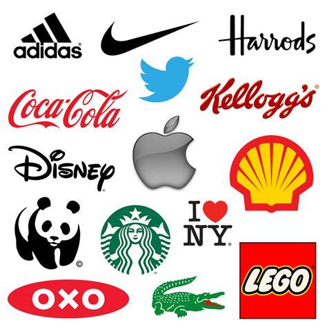 imagenes de marcas figurativas 191 por qu 233 cambian los logotipos hadock comunicaci 243 n