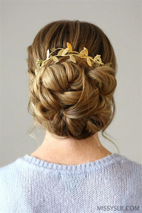 what is the hairstyle called thats a wide mohawk 1000 ideas about formal bun on pinterest hairstyles