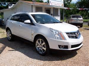 Custom Cadillac Srx Cadillac Srx Custom Wheels With Pictures Mitula Cars
