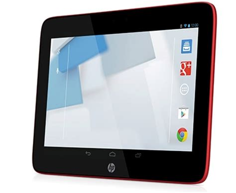 Tablet Hp 10 Inch two new hp 10 inch tablets reach the fcc hp slate 10 hd and a second mystery model tablet news