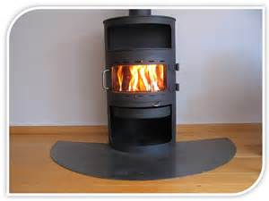 wood burners for sale home