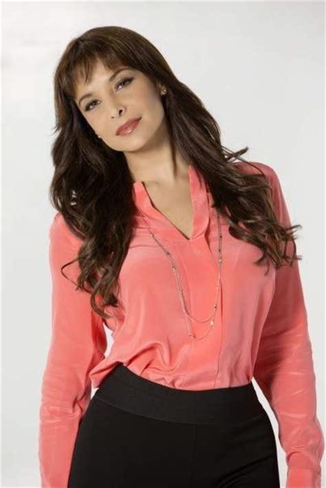 imagenes de lorena rojas actriz mexicana fallece a los 44 a 241 os la actriz lorena rojas v 237 ctima de