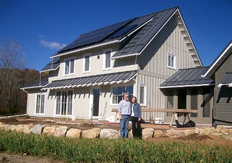 german passive house design german passive house standards get makeover for midwest midwest energy news