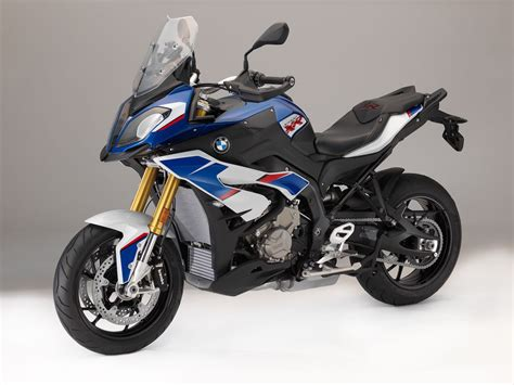 bmw   xr buyers guide specs price