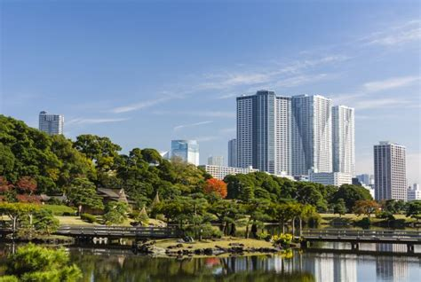shiodome sio site  official tokyo travel guide  tokyo