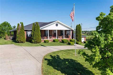 houses for sale mt sterling ky houses for sale mt sterling ky 28 images breakfast room mount sterling real estate