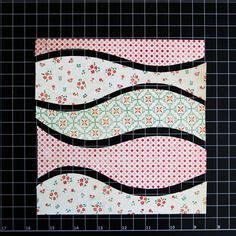 tutorial for scrapbook techniques my creative scrapbook how to make layered patterned paper