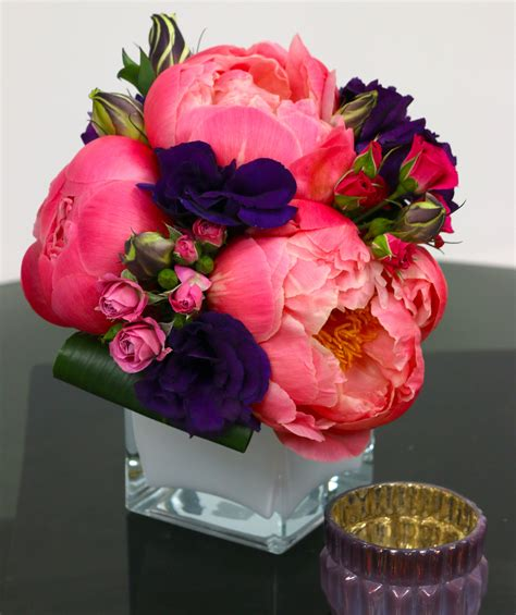 gardenia flower delivery peonies for the desk in phoenix az designs by zima