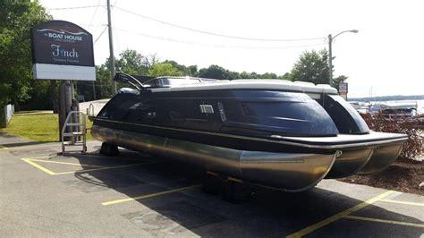 bennington pontoon boats for sale wisconsin 2010 bennington boats for sale in wisconsin