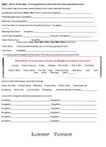 disc jockey contract template wedding dj contract free printable documents