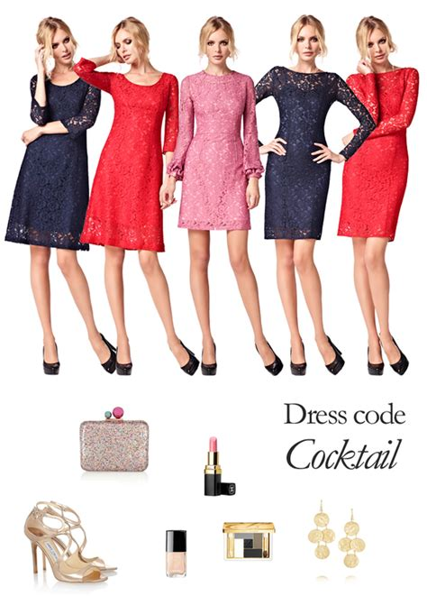 what to wear at a cocktail what is a cocktail dress code prom dresses