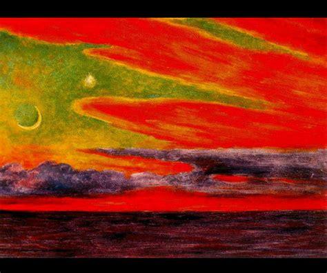 imagenes artisticas reconocidas 10 obras de diego rivera actitudfem