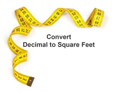 1600 sf to sm convert square feet to square meters area unit converter