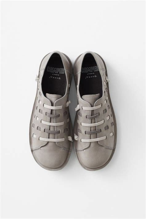 2014 teen shoe trends boy shoe trends 2014 fall trends cut outs and elastic