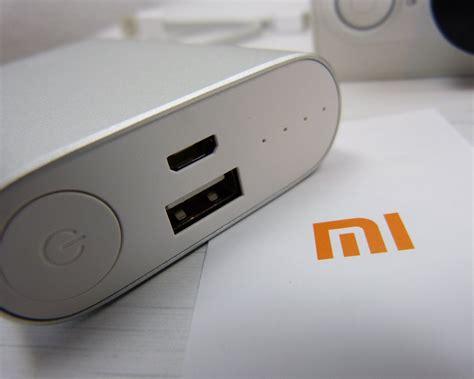 Power Bank Xiaomi 10 000mah xiaomi powerbank 10 000mah im test 012 die testberichtseite
