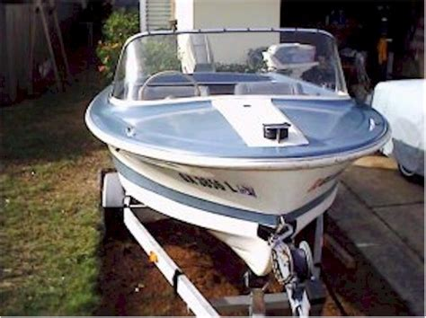 larson wood boats larson ladyben classic wooden boats for sale