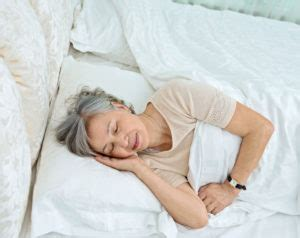 tips for women in bed sleeping tips for seniors assisted living camden county nj