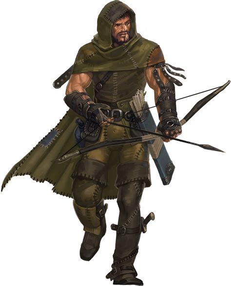 A Rogue nonchalant thuggery how to fix the pathfinder rogue michael iantorno
