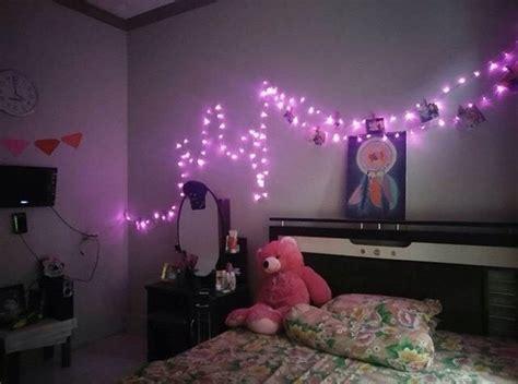 Light Ungu Lu Hias light l lu hias lu kamar daftar harga terkini dan terlengkap indonesia