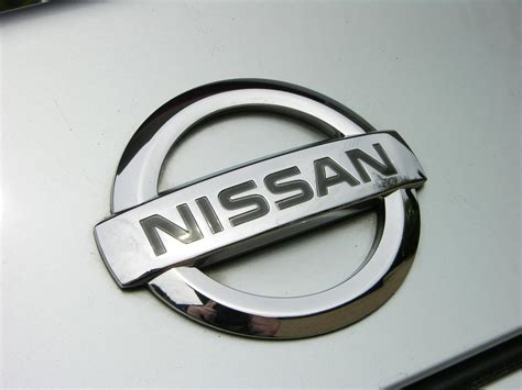 nissan car logo top car brands that women love