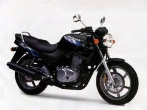 Honda 500 Bike Honda Parallel 500cc Bike Rumored For 2013