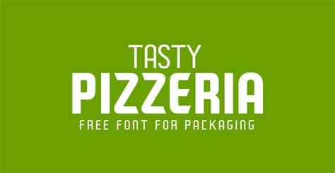 best free bold fonts 10 best free bold tasty packaging fonts for designers with