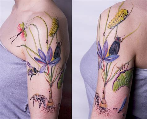 watercolor tattoo artists melbourne 36 beautiful watercolor tattoos from the world s finest