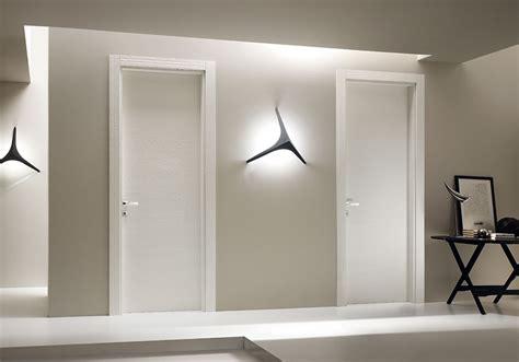 porte interne torino porte interne garofoli torino porte torino porte e finestre