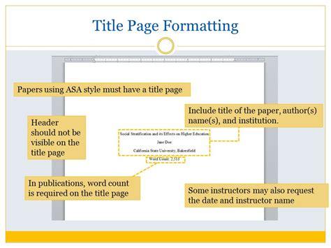custom academic paper writing services essay heading