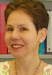 Author Hester Browne by Paula Marantz Cohen