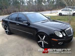 mercedes e class wheels and tires 18 19 20 22 24 inch