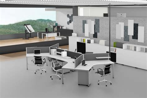 Reece Plumbing Hours by Plaza 120 Degree Workstations