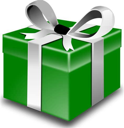 gift box green holiday christmas gifts gift boxes gift
