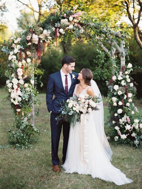 Wedding Attire For by Best 25 Groom Attire Ideas On Wedding Groom