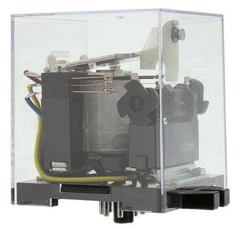 dpdt latching relay wiring diagram efcaviation