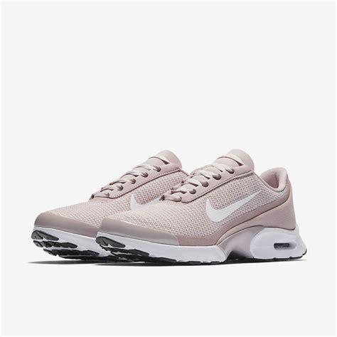 T Shirtbajukaosdistropolopakaianpria Air Max 9 nike air max jewell s shoe nike lu