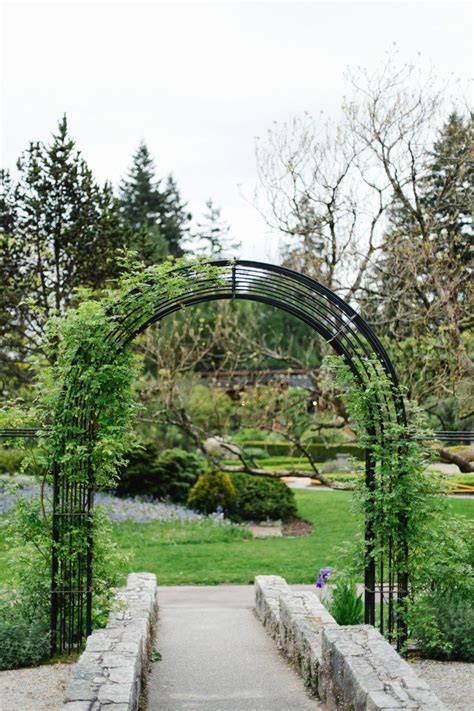 Wedding Planner Vancouver by Vancouver Wedding Planner Vancouver Wedding Planner