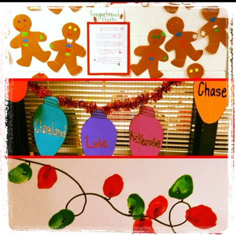 classroom christmas crafts pinterest just b cause