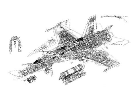 F 18 Coloring Pages by F 18 Hornet Coloring Pages Coloring Pages