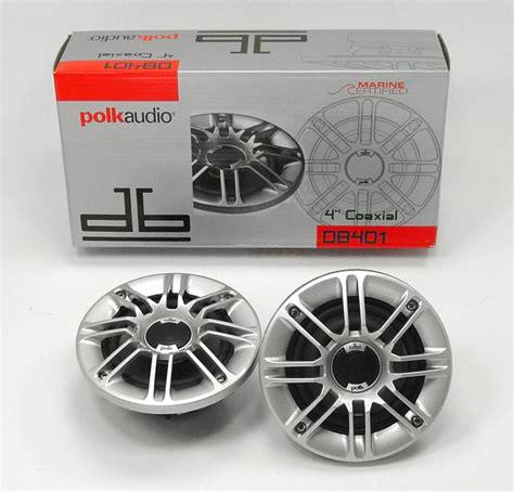 Speaker Gmc Buat Motor sistem audio keren buat sepeda motor