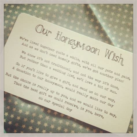 Honeymoon Bridal Shower Invitation Wording by 1 Vintage Bunting Shabby Chic Style Wedding Invitation